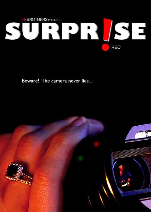Surprise (2012)