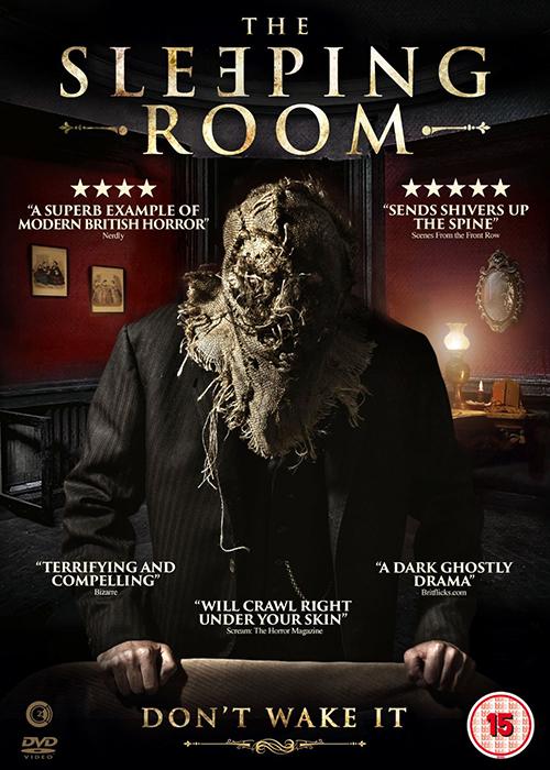 The Sleeping Room (2014)