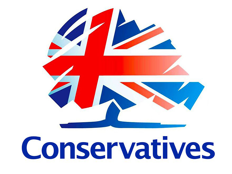 Conservative Party Political Broadcast (2015)